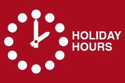 News_Feature_HolidayHours