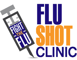 FLu Clinic Image